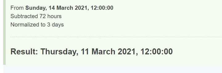 rivera maya junio 2021 - 2