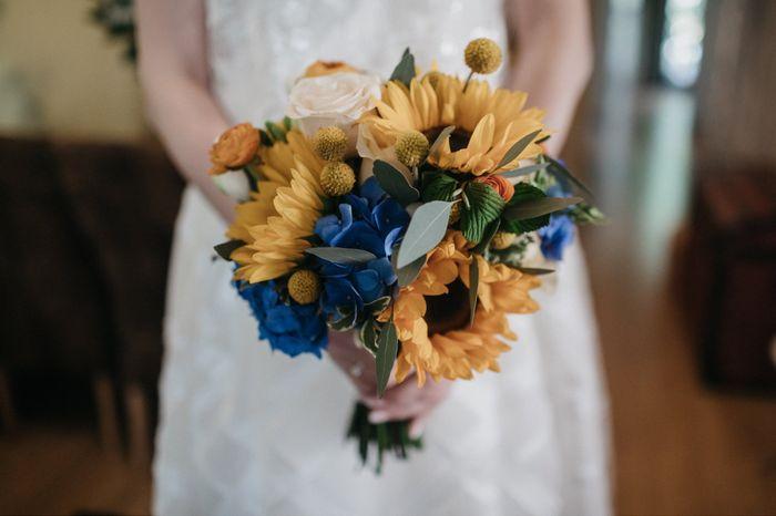 Corbata del padre de la novia - 1