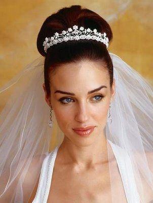 se puede llevar velo en una boda civil? - moda nupcial - foro bodas