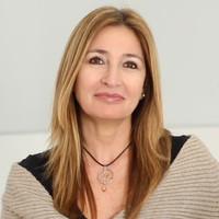 Isabel Nuñez