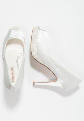Zapatos novia - 2
