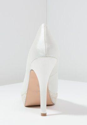 Zapatos novia - 4