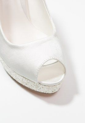 Zapatos novia - 5