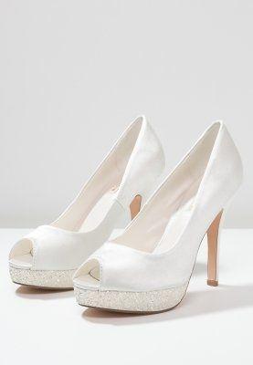 DÓnde comprar zapatos de novia?? - 1
