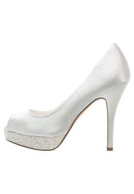 DÓnde comprar zapatos de novia?? - 2