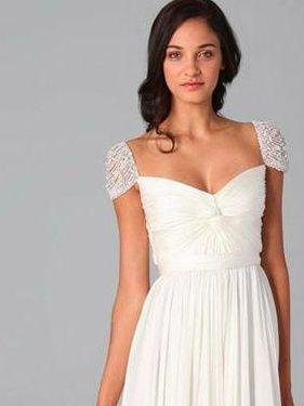 d27af3034 Vestidos de novia desde 450€ a 800€ - Madrid - Foro Bodas.net