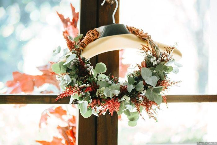 Este ramo: ¿para tu boda o para otra? 1
