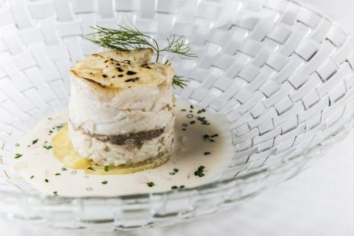 ¿Cuál será el plato estrella vuestro banquete? 2