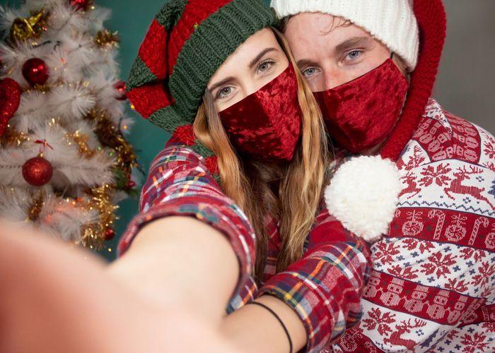 ¿Sois más de Papá Noel o de Reyes Magos? 2
