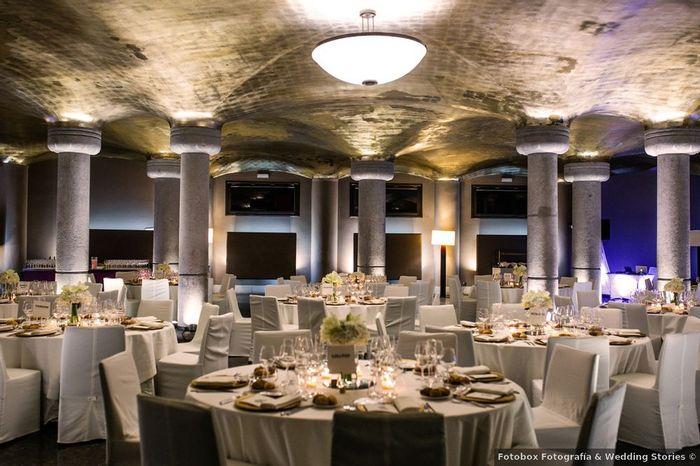 Pide un deseo: ¡Elige tu banquete! 3
