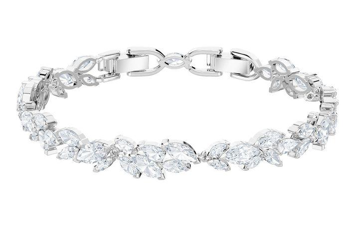 Esta pulsera, ¿la tendrías en tu boda? 2