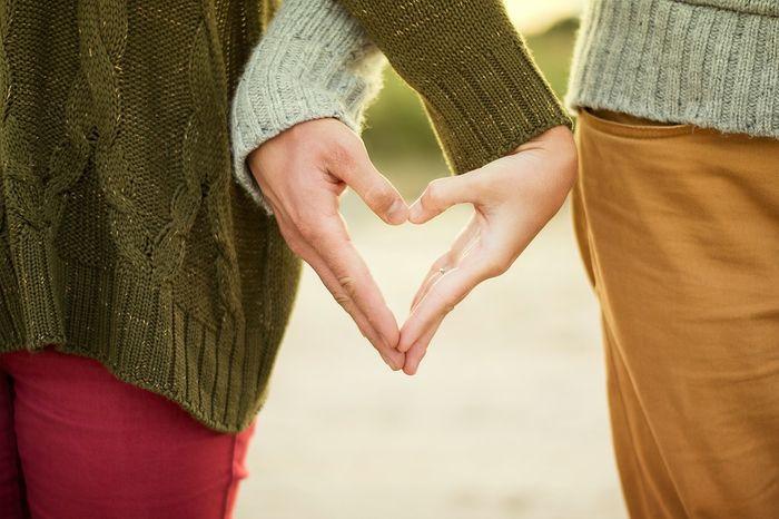 ¿Qué regalo le harás para Sant Valentín? 2