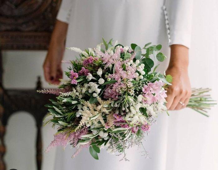 ¡5 cosas de tu casamiento que podés enmarcar! 😉 3