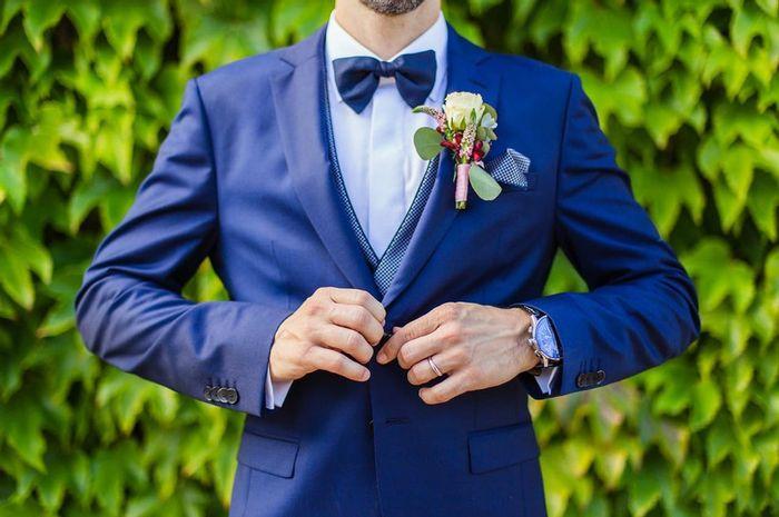 ¿Este prendido con tonos rosas aprueba o suspende? 2