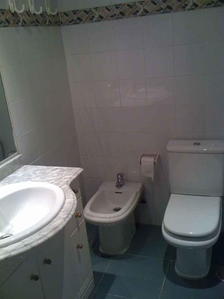 baño visitas antes de la reforma