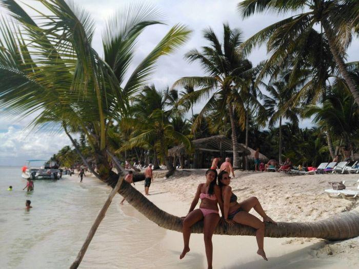 Sube una foto de tus últimas vacaciones en pareja! - 1