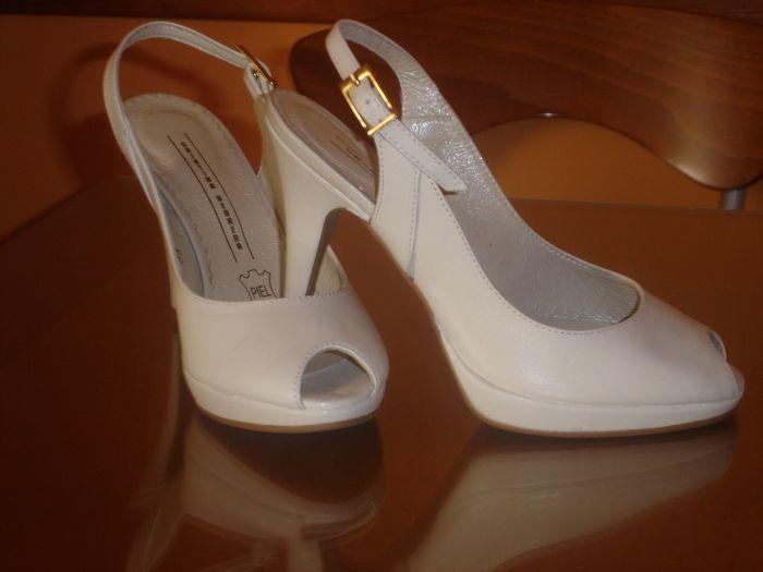 en jerez cádiz de foro zapatos novia tyunqtawne