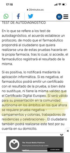 Nuevas medidas Aragón 1