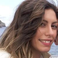 Raquelrod85