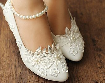 6fda12aa Que zapatos usar para el dia de mi boda - Foro Bodas.net