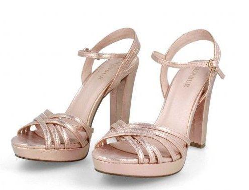 Recomendaciones zapatos de color! 4