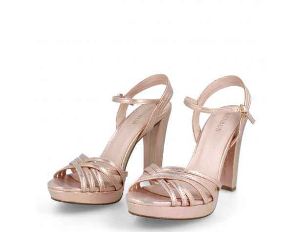 Pido Consejo sobre los zapatos de novia - 1