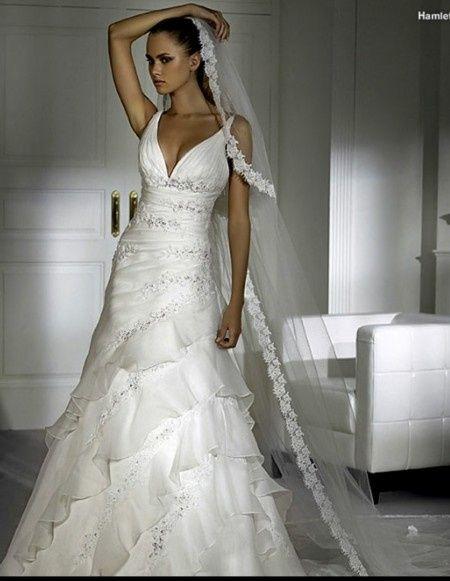 vestidos de novias de gran canaria - página 2 - gran canaria - foro