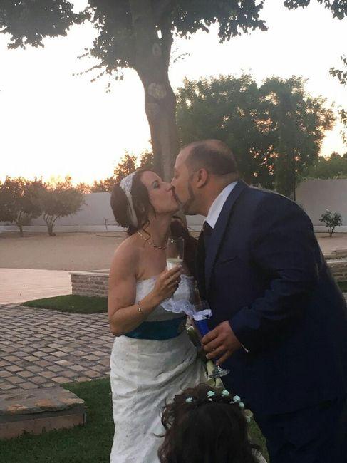 Mi gran ciruela boda porno