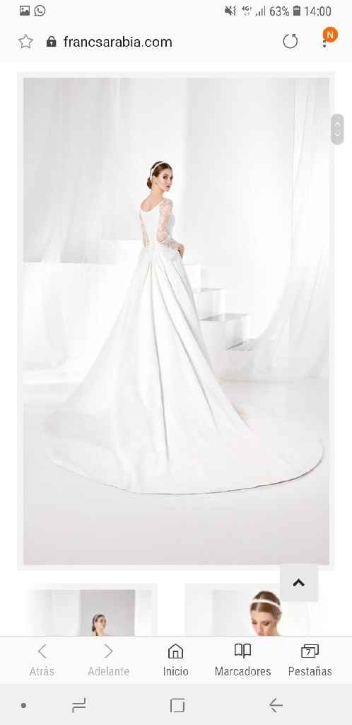 habemus vestido - 3