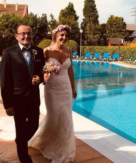 Mi boda!!! - 6