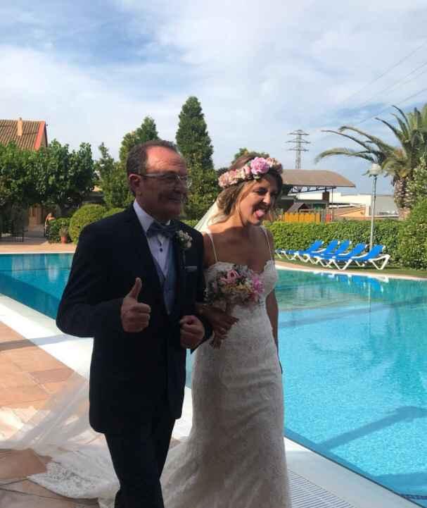 Mi boda!!! - 7
