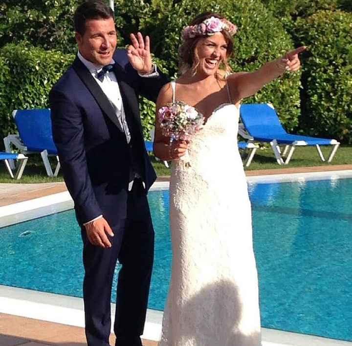 Mi boda!!! - 10