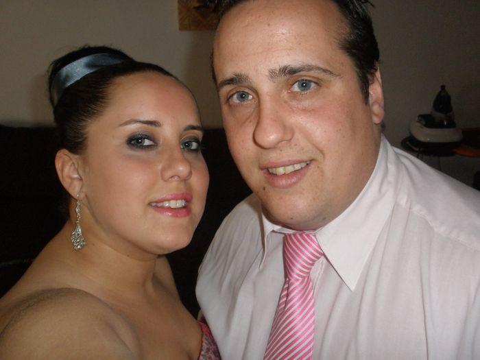 de bodas