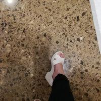 Zapatos comodo y reutilizables - 2