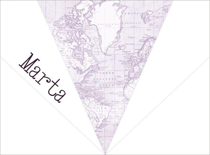 Marcasitios temática viajera 7