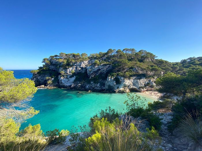 Primer aniversario Menorca - 4