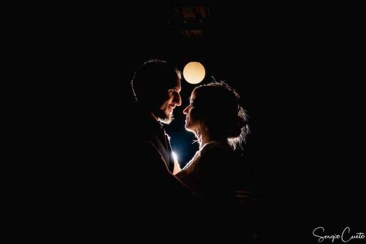Primer año de casados! Fotos de nuestra boda!! - 36