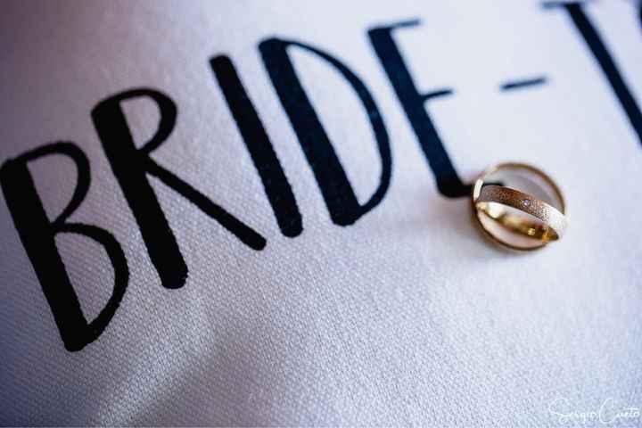 Primer año de casados! Fotos de nuestra boda!! - 42