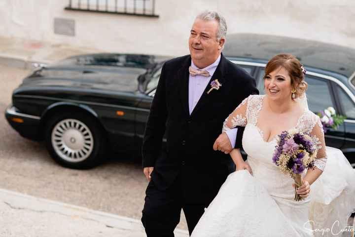 Primer año de casados! Fotos de nuestra boda!! - 56