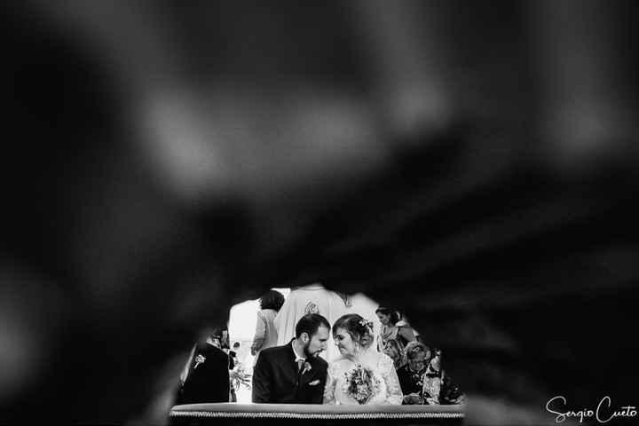 Primer año de casados! Fotos de nuestra boda!! - 60