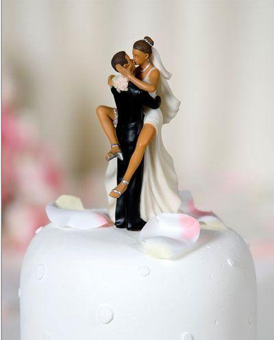 Figurita tartas y sus muchas opciones!!! 4