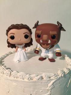 Figurita tartas y sus muchas opciones!!! 6