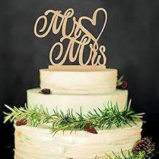 Figurita tartas y sus muchas opciones!!! 9