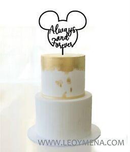 Figurita tartas y sus muchas opciones!!! 10