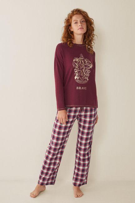 La cuarentena de Laura: ¿Te apuntas a una fiesta de pijamas? 😜 3