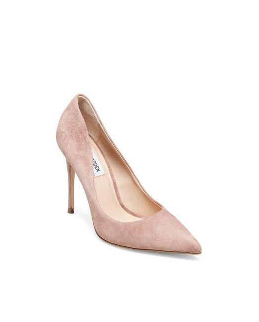 Zapatos de color 2