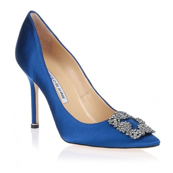 SOS!!! Necesito ayuda para mis zapatos de boda!!! 2