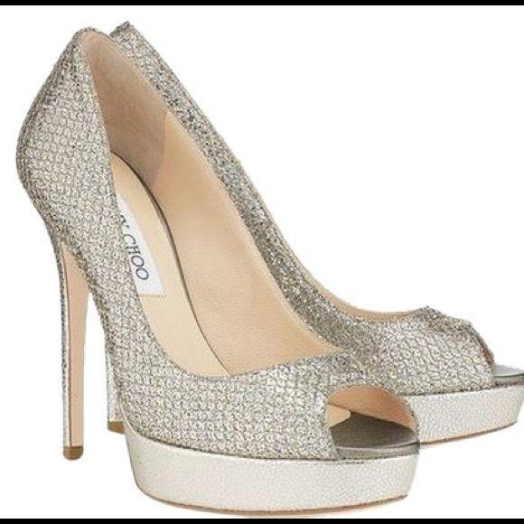 Muéstranos tus zapatos 👠 4
