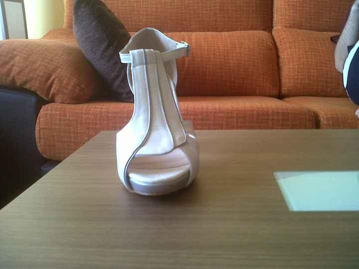 Zapato 2
