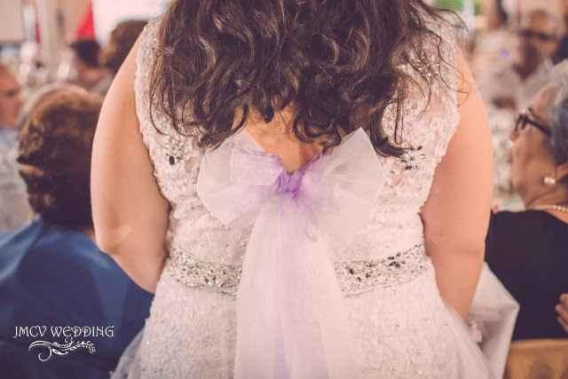 Fotitos d mi boda - 3